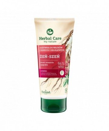 Ginseng Conditioner for...